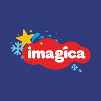 Imagica entry fees