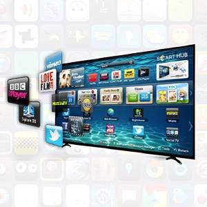 Buy weston 8128 cm 32 3200s hd ready led tv online at low prices connect any device or play any media file insert a usb drive to open videos music photos ebooks weston tvs come with more inputs than any other tv fandeluxe Choice Image
