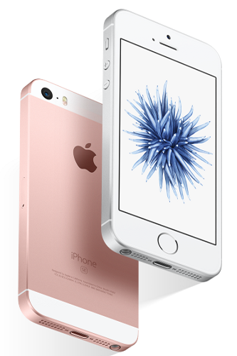 apple iphone se 32 gb rose gold 2 gb ram mobiles online best prices at 49 off paytm mall. Black Bedroom Furniture Sets. Home Design Ideas