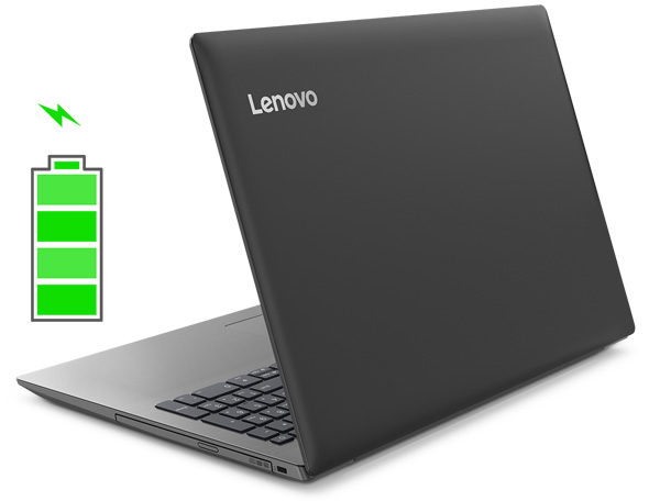 Lenovo Ideapad 320 Plugged In Not Charging Windows 10